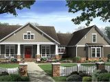 House Plans for 2400 Sq Ft Craftsman Style House Plan 4 Beds 2 5 Baths 2400 Sq Ft