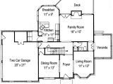 House Plans for 2400 Sq Ft Impressive at Under 2 400 Sq Ft 5604ad Architectural