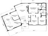 House Plans for 2400 Sq Ft Ranch Style House Plan 3 Beds 2 00 Baths 2400 Sq Ft Plan