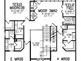 House Plans for 5000 Square Feet 5000 Square Foot House Plans Photos