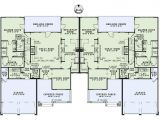 House Plans for 5000 Square Feet Craftsman Style House Plan 4 Beds 2 5 Baths 5000 Sq Ft
