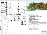 House Plans for 5000 Square Feet Floor Plans to 5 000 Sq Ft