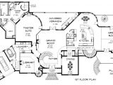 House Plans for 5000 Square Feet House Plans 5000 Square Feet with Regard to Household