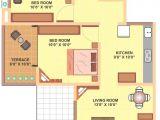 House Plans for 700 Sq Ft 700 Sq Ft House Plans Vijay Sancheti Sketch Book Floor