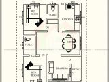 House Plans for 700 Sq Ft 700 Square Feet Kerala Style House Plan Architecture Kerala