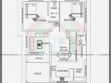 House Plans for 700 Sq Ft House Plans 600 700 Sq Ft House Plans Awesome 600 Sq Ft