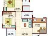 House Plans for 700 Sq Ft Outstanding Residential Properties 700 Sq Ft House Plans