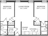 House Plans for 700 Sq Ft Small House Plans 700 Square Feet 2017 House Plans and