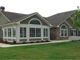 House Plans for A Ranch Style Home Ranch Style House Plans Texas Ranch Style House Plans