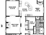 House Plans for A Small Lot 17 Best Ideas About Narrow Lot House Plans On Pinterest