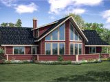 House Plans for A View Lot View Lot House Plans House Plan 2017