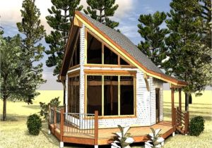 House Plans for Cabins and Small Houses Cabin House Plans with Loft Home Design and Style