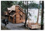 House Plans for Cabins and Small Houses Cool Lake House Designs Small Lake Cottage House Plans