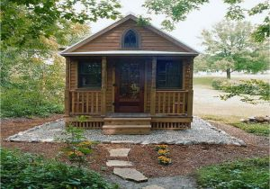 House Plans for Cabins and Small Houses Custom Built Small Homes Custom House Plans Cabin Kits