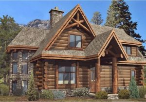 House Plans for Cabins and Small Houses Log Cabin Homes Floor Plans Small Log Cabin Floor Plans