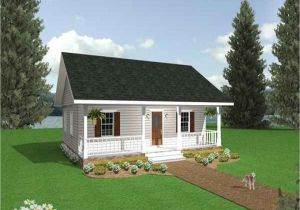 House Plans for Cabins and Small Houses Small Cottage Cabin House Plans Small Cabins Tiny Houses