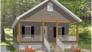 House Plans for Cabins and Small Houses Small Cottage House Plans with Porches 2018 House Plans
