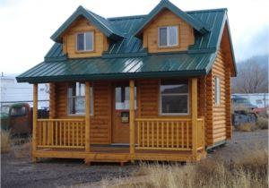 House Plans for Cabins and Small Houses Small Log Cabin Floor Plans Small Log Cabin Homes for Sale