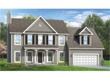 House Plans for Colonial Homes 20 Bedroom House for Rent 5 Bedroom Colonial House Plans
