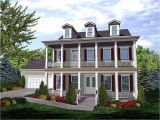 House Plans for Colonial Homes Cape Cod Colonial House American Colonial House Plans
