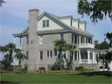 House Plans for Colonial Homes Georgian Colonial House Plans southern Colonial House