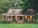 House Plans for Cottage Style Homes Cottage Style Homes House Plans Small Cottage Style Homes