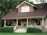 House Plans for Cottage Style Homes Cottage Style Homes Plans Elegance Resides In Small Spaces