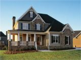 House Plans for Country Homes Country House Plans 2 Story Home Simple Small House Floor
