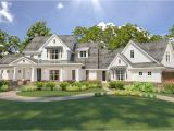 House Plans for Country Homes Country House Plans Architectural Designs