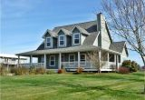 House Plans for Country Style Homes Country Style House Plans with Wrap Around Porches House