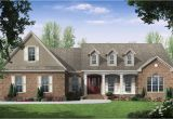 House Plans for Country Style Homes Inspiring Country House Plan 8 Country Ranch Style House