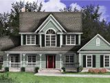 House Plans for Country Style Homes Simple Country Style House Plans Country Style House Plans