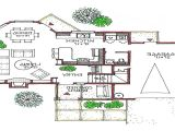 House Plans for Energy Efficient Homes Compact Energy Efficient House Plans