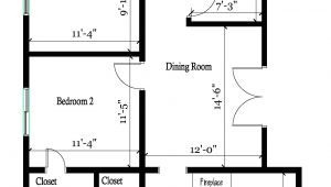 House Plans for Existing Homes Heartland House History Heartlandhouse