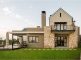House Plans for Existing Homes the Keys Of Farm Style House Plans south Africa that We