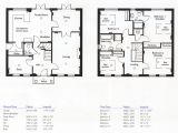 House Plans for Family Of 4 Bianchi Family House Floor Plans Bedroom Ideas New House
