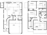 House Plans for Family Of 4 Family House Plans 4 Bedrooms Home Deco Plans