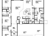 House Plans for Family Of 4 Family House Plans Awesome Ideas Best Free Home