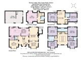 House Plans for Family Of 4 House Plans for Family Of 4