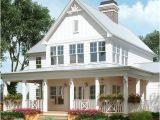 House Plans for Farmhouses Exploring Farmhouse Style Home Exteriors Lindsay Hill