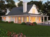 House Plans for Farmhouses Farmhouse Style House Plan 3 Beds 2 5 Baths 2168 Sq Ft