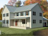House Plans for Farmhouses Farmhouse Style House Plan 3 Beds 2 5 Baths 3047 Sq Ft