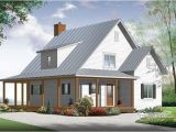 House Plans for Farmhouses New Beautiful Small Modern Farmhouse Cottage