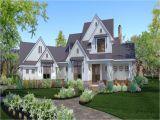 House Plans for Farmhouses top Ten Elegant One Story Farmhouse