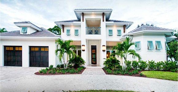 House Plans for Florida Homes Florida Plans Architectural Designs