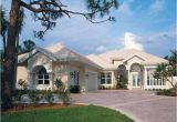 House Plans for Florida Homes Florida Style House Plans 1747 House Decoration Ideas