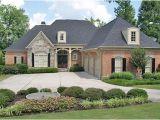 House Plans for Golf Course Lots Golf Course Lot House Plans House Design Plans
