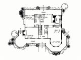 House Plans for Golf Course Lots Golf Course Ranch House Plans