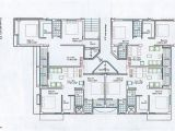 House Plans for Golf Course Lots Modern House Plans Luxury Custom Floor Plan Stone