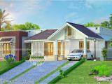 House Plans for Hillsides Hillside Home Plan Kerala Home Design and Floor Plans